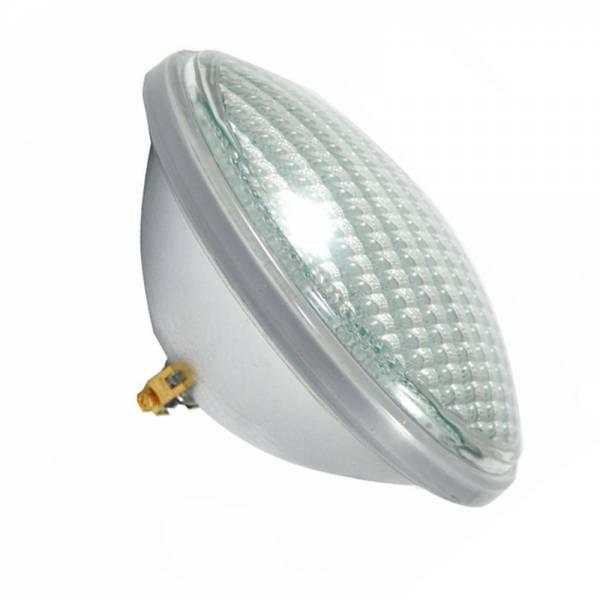 Лампа светодиодная AquaViva PAR56-360 LED SMD RGB (35Вт) external control
