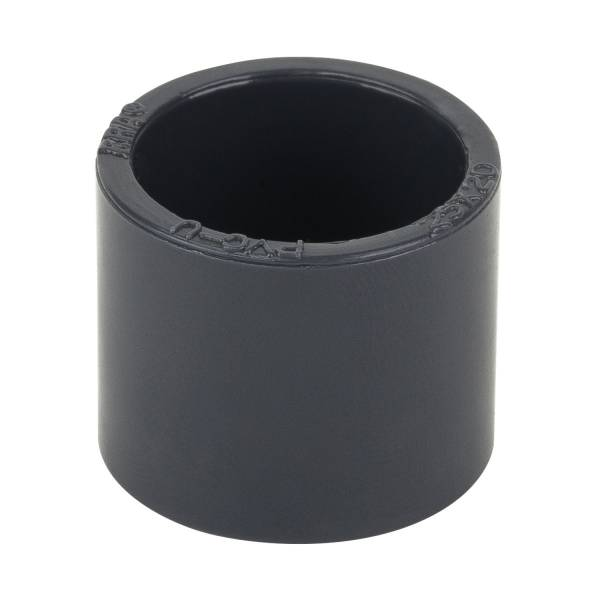 Редукционное кольцо 250х160mm