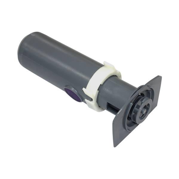 Блок мотор+аккумулятор Kokido для пылесоса TELSA EV10CBX/EV15CBX