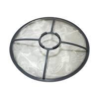 Фильтр Kokido для пылесоса TELSA 80 EV80CBX/17/EU