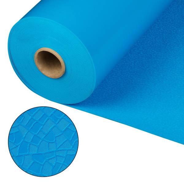 Лайнер Cefil Reflection Blue 2,05 м