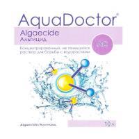 Альгицид AquaDoctor
