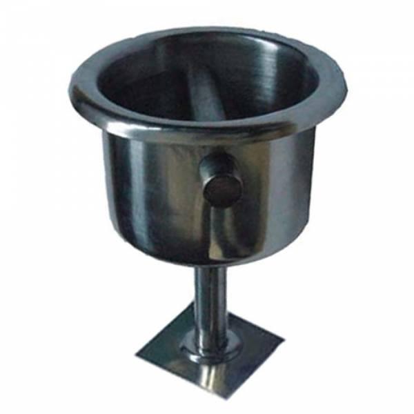 Анкер для разделительной дорожки Aquaviva 304 ACS-364