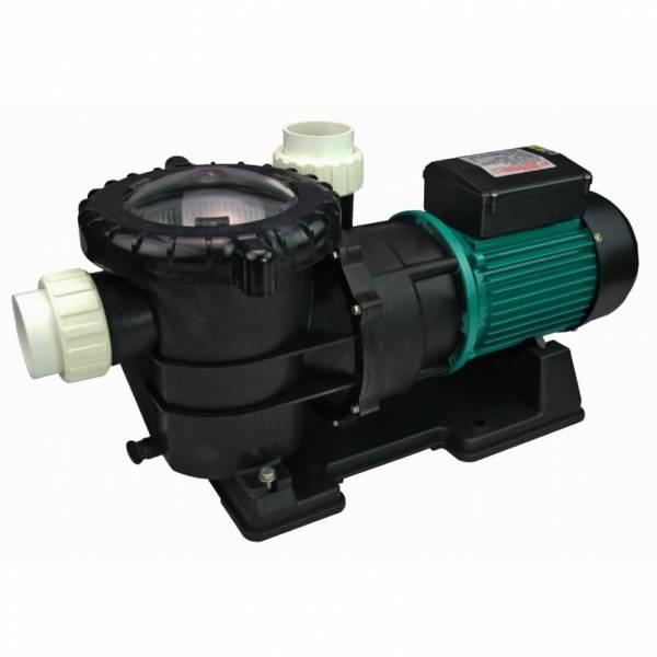 Насос AquaViva LX STP300M/VWS300M 30 м?/ч (3HP, 220В)