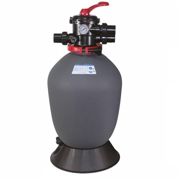 Фильтр Aquaviva T600 (14.6 м?/ч, D610)