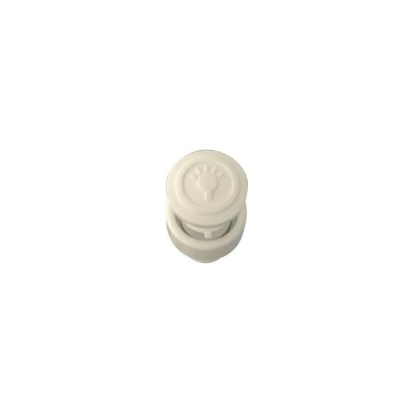 Кнопка противотока Emaux для света 89090106