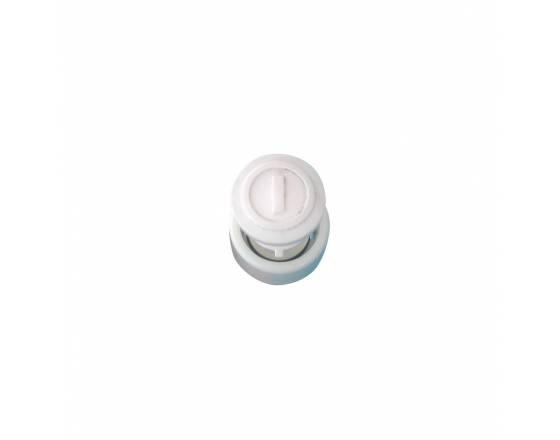 Кнопка противотока Emaux для насоса 89090104