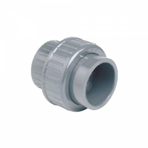 Муфта разборная c уплотнением EPDM EFFAST d110mm (RDRBOD1100)