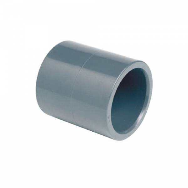 Муфта клеевая EFFAST d50mm (RDRMAD0500)