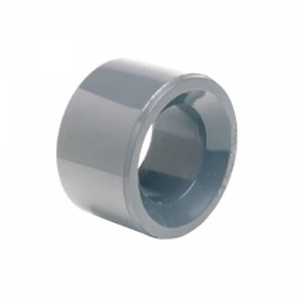 Редукционное кольцо EFFAST d280x250 мм (RDRRCD280S)