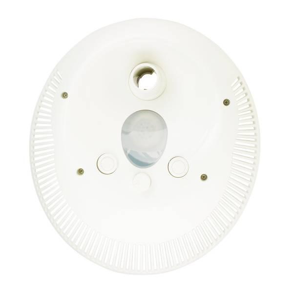 Передняя часть и закладная к противотоку Aquaviva (бетон/лайнер) LED-ЕМ0055