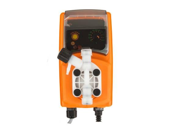 Дозирующий насос Emec универсальный 4 л/ч с ручной регулировкой (VCL1004)