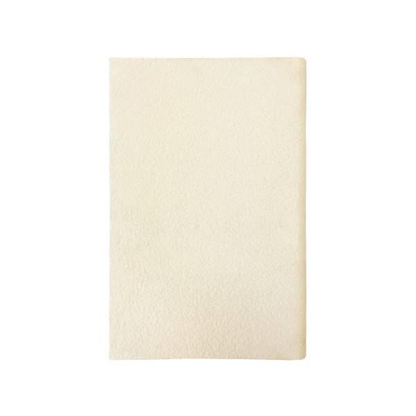 Копинговый камень Fabistone Granitus Direita (Sable)