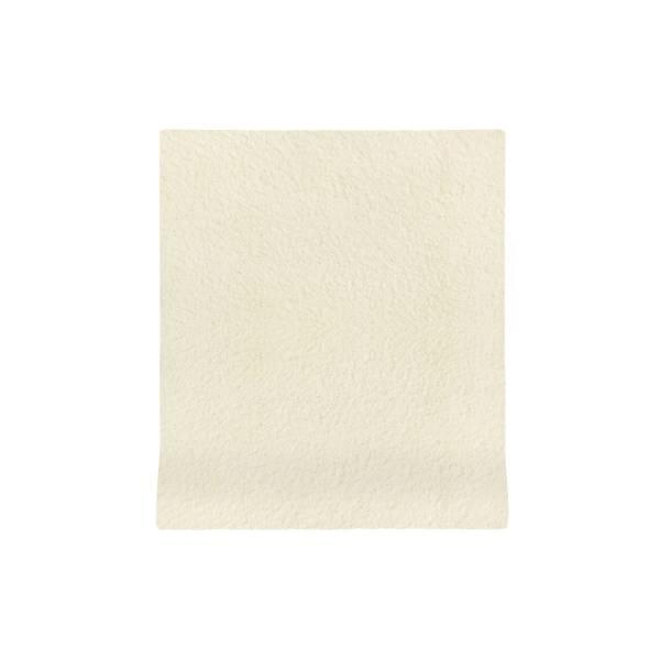 Копинговый камень Fabistone Granitus Minus (Sable)
