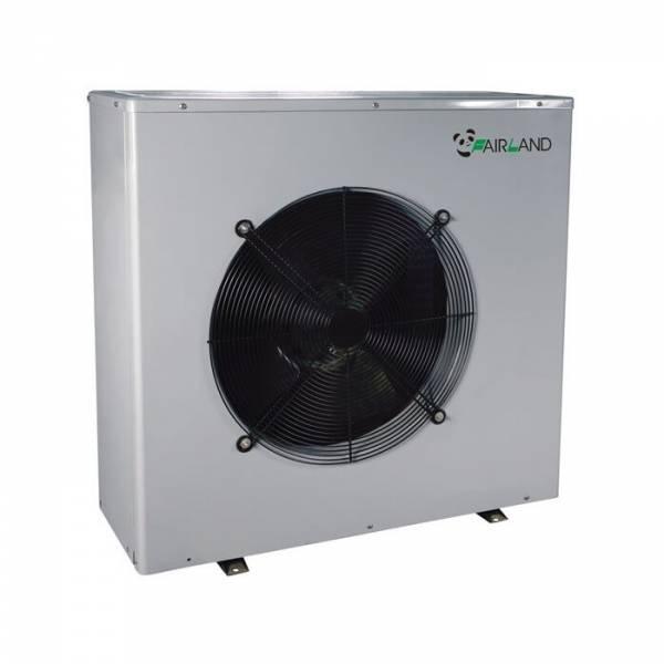 Тепловой насос Fairland AHP10A для отопления и ГВС