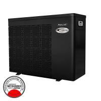 Тепловой инверторный насос Fairland IPHC100T (тепло/холод)