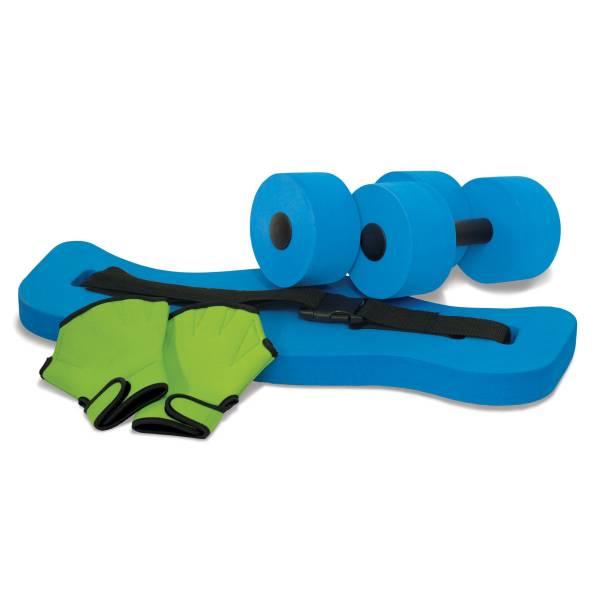 Комплект Kokido Aqua Fitness K236CBX