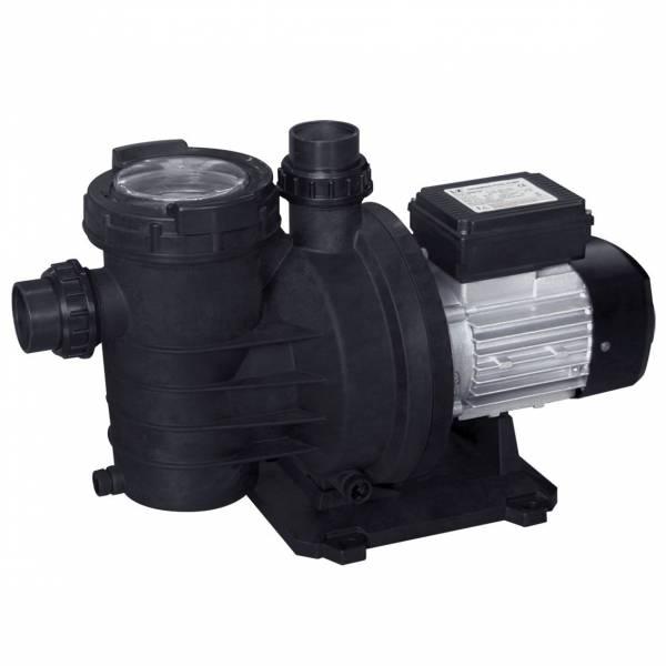 Насос AquaViva LX SWIM025M 4 м?/ч (0,50HP, 220В)