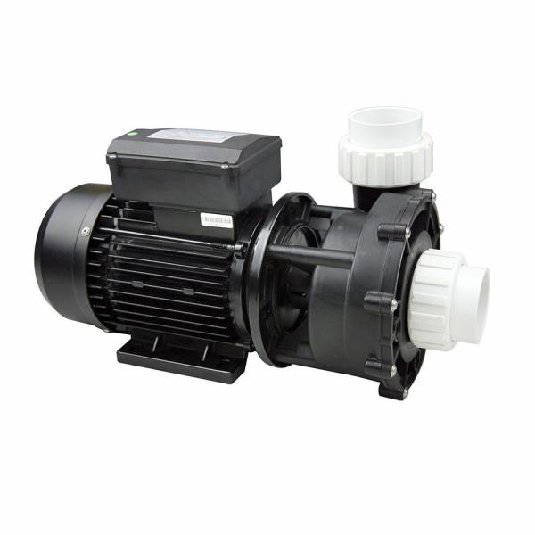 Насос AquaViva LX LP250T/OS250T 30 м?/ч (2,5HP, 380В)