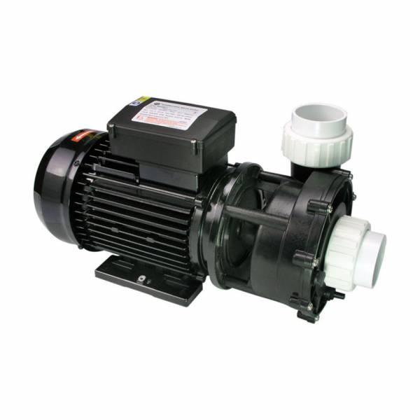 Насос AquaViva LX LP300T/OS300T 35 м?/ч (3HP, 380В)