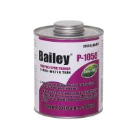 Очиститель (Праймер) Bailey P-1050 473мл