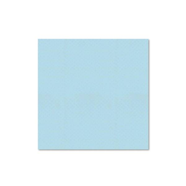 Лайнер Aquaviva Light Blue 1,65 м