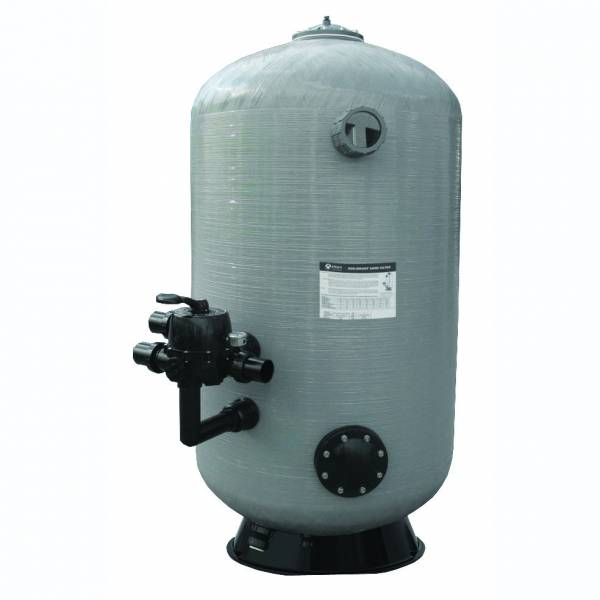 Фильтр Aquaviva SDB800-1.2