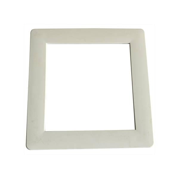 Лицевая рамка скиммера EMAUX Standard EM0010 01051049