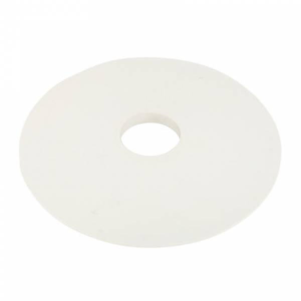 Крышка корзинки скиммера/скимвак- адаптер для пылесоса Kripsol RSK030.A/ R1230030.0
