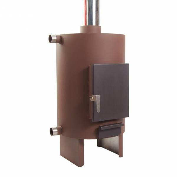 Печь для купелей Aquaviva Р45N 45 кВт
