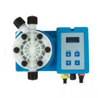 Дозирующий насос Emec Ph 20 л/ч c авто-регулировкой (TMSPH0420)