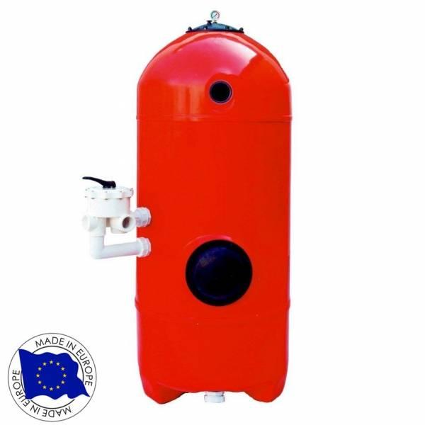 Фильтр Fiberpool SPL 900.C (D900)