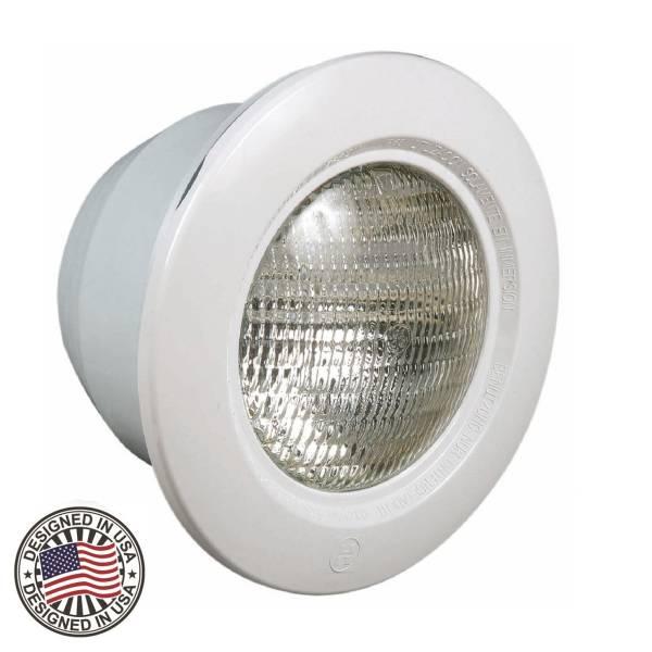 Прожектор галогенный Hayward Design 3481 (300 Вт) White