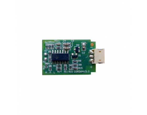 Датчик влажности осушителя Apex SP-03