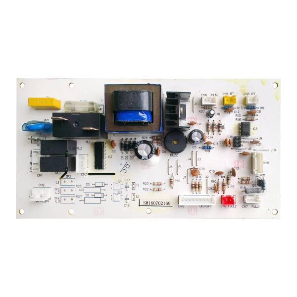 Контрольная плата осушителя Apex SP-06