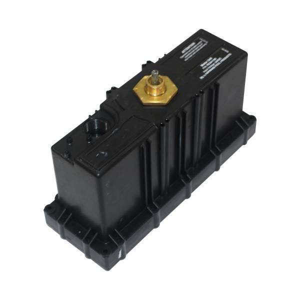 Блок мотор AquaVac 500 RCX341195