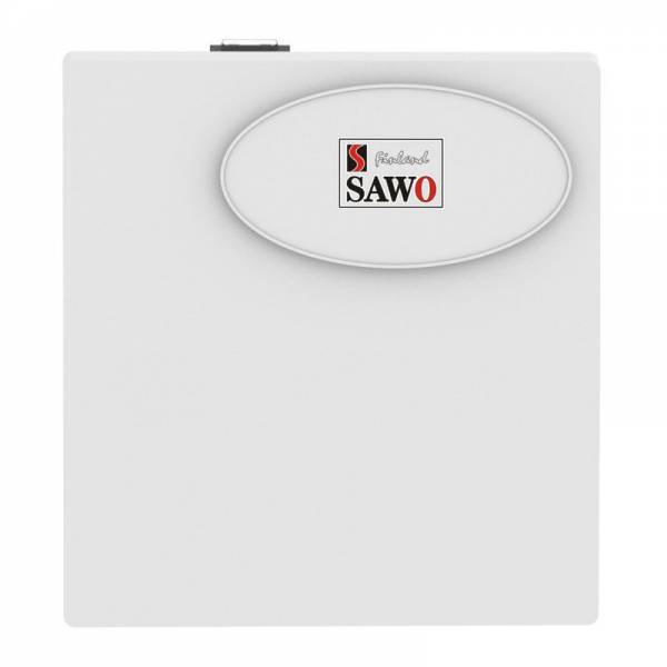 Держатель SAWO для блока мощности Innova для вертикального размещения