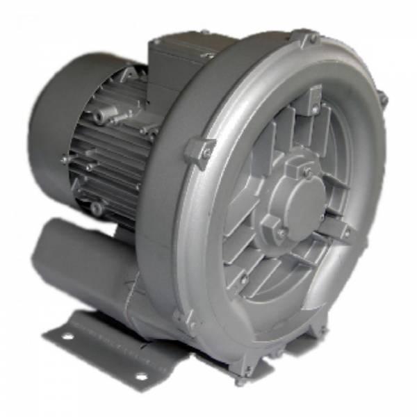 Двухступенчатый компрессор Hayward SKS 475 T1.В