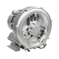 Одноступенчатый компрессор Hayward SKH 251M.В (216 м3/час, 220В)