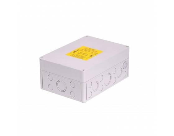Блок питания Hugo Lahme VitaLight для прожекторов RGB (24 В DC)