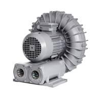 Компрессор одноступенчатый AquaViva 060 (BL06000102200)
