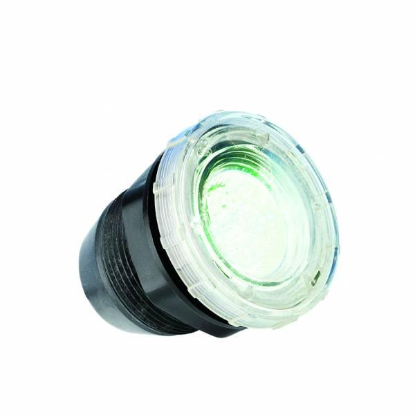 Светодиодный прожектор Aquaviva LED-P50(White) 1 Вт