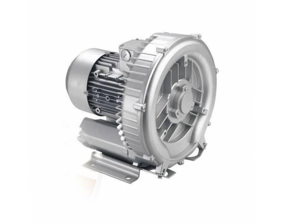 Двухступенчатый компрессор Hayward SKH 301 Т1 (312 м3/час, 380В)