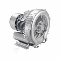 Двухступенчатый компрессор Hayward SKH 300 Т1 (312 м3/час, 380В)