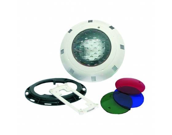 Светофилтьры для прожектора Aquaviva Ul-TP100