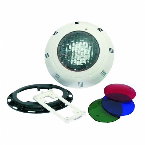 Cветофильры для прожектора Aquaviva UL-P100