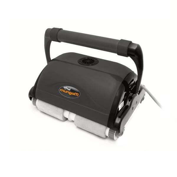 Робот-пылесоc Aquabot Magnum