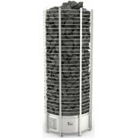 Печь для бани SAWO Tower TH12-240Ni