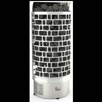 Печь для бани SAWO Aries ARI3-45NS-WL