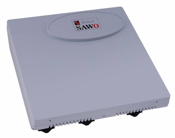Блок мощности SAWO Innova INP-S (дополнительный)
